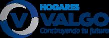 Hogares VALGO